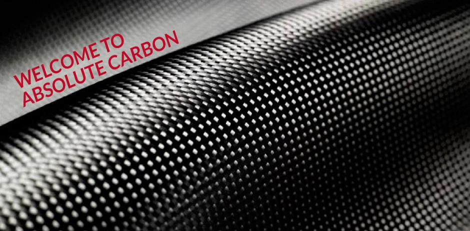 carbon fibre thailand